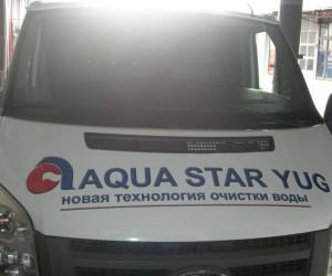 aqua4