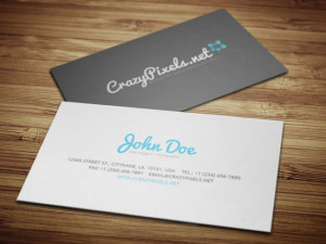 businesscards-45