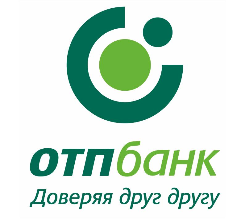 Опт банк